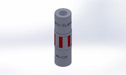 ŞAHİN RULMAN / HRJ-C25