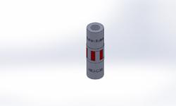 ŞAHİN RULMAN / HRJ-C30