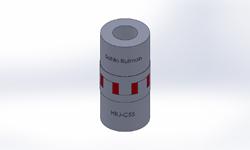ŞAHİN RULMAN / HRJ-C55