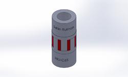ŞAHİN RULMAN / HRJ-C65