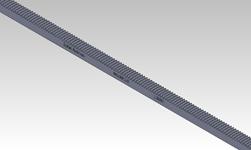 ŞAHİN RULMAN / Kramayer Dişli Modül 2,5 25x25 L-3000