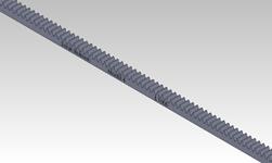ŞAHİN RULMAN / Kramayer Dişli Modül 4 22x22 L-1000